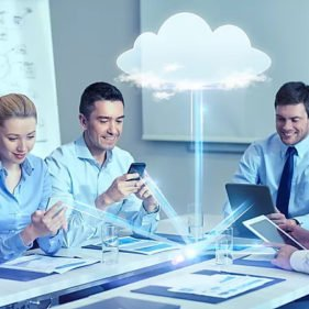 business-people-cloud-computing-and-tech