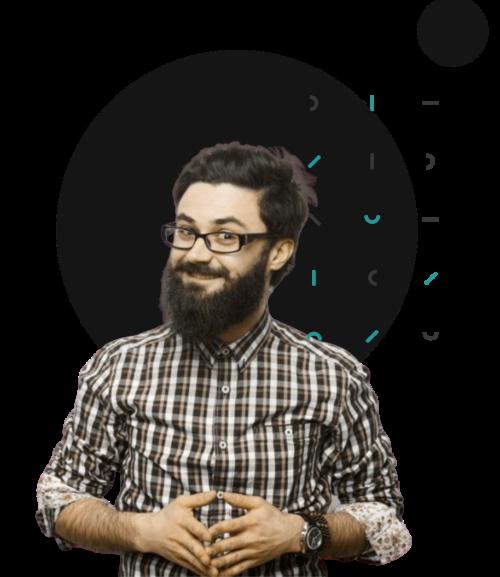 Tworzenie aplikacji bez kodowania - Logotec App Studio