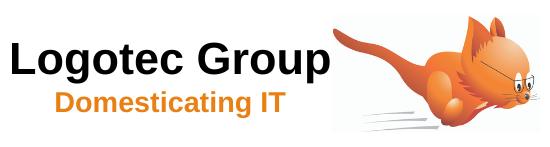 Logotec Engineering Group